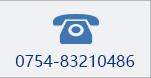 欢迎拨打我们的热线电话